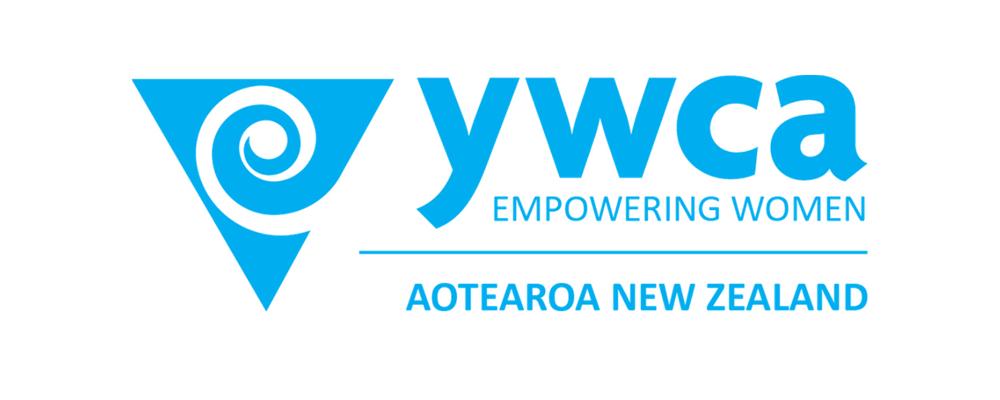 YWCA Christchurch Inc.