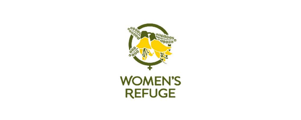 Hutt City Women's Refuge Inc