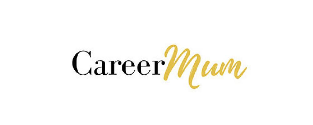 CareerMum