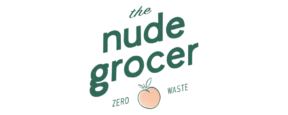 Nude Grocer