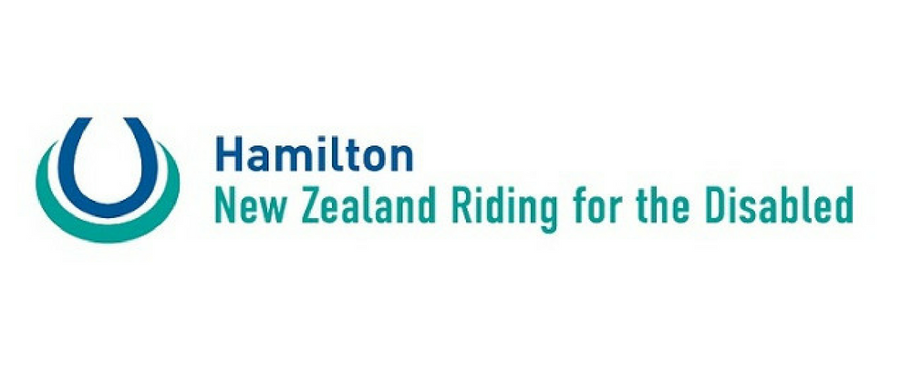 Riding for the Disabled - Hamilton