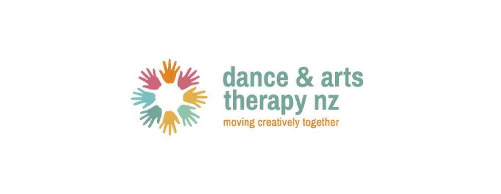 Dance & Arts Therapy NZ