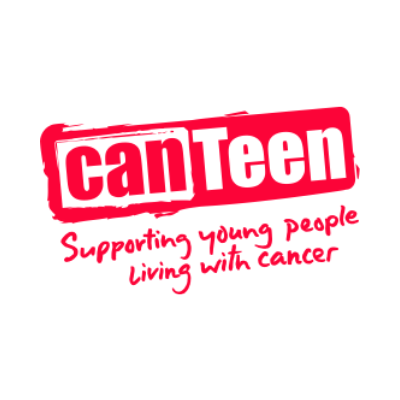 About - Supporting 13-24 year olds living with cancer.