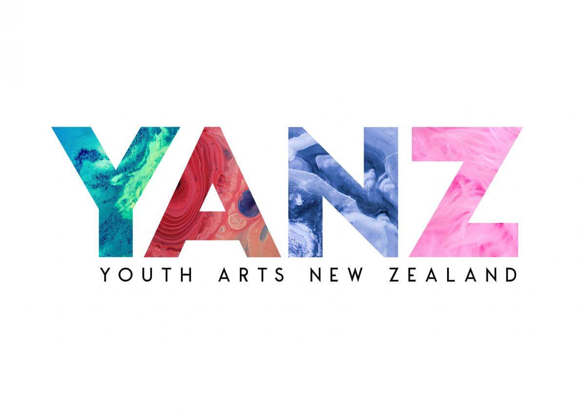 About - Youth Arts New Zealand facilitates interconnectivity between young artists and the opportunities and resources that can further their creative ambitions.