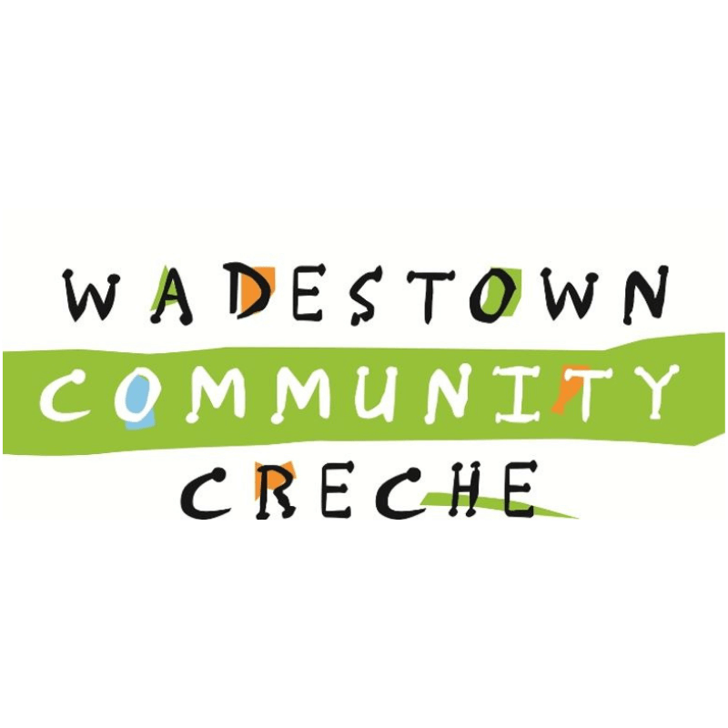 About - Wadestown Crèche is a high quality Early Childhood Education Centre offering part-time sessions (8.20am - 12.30pm/2.30pm) for children aged 12 months - 4 years. It's owned and managed by parents on a not-for-profit basis.