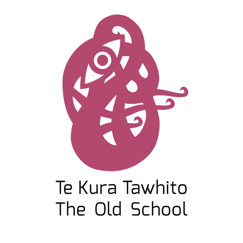 About - Te Kura Tawhito is a community hub for art, health and well-being based at the old Central New Brighton School site. Central New Brighton School proudly played a fundamental role in the New Brighton community for 125 years, and its closure impacted on a great deal of people. Renew Brighton currently holds the lease on behalf of the community. Onsite we have over 15 groups and individuals all supporting community hauora and well being.
