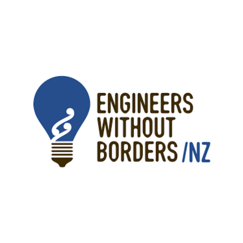 About - Engineers Without Borders New Zealand (EWBNZ) is a member based not-for-profit organisation with the aim of creating systemic change through humanitarian engineering. EWBNZ members are professionals and students who share a vision to confront global challenges of poverty, sustainable development, and social inequity.