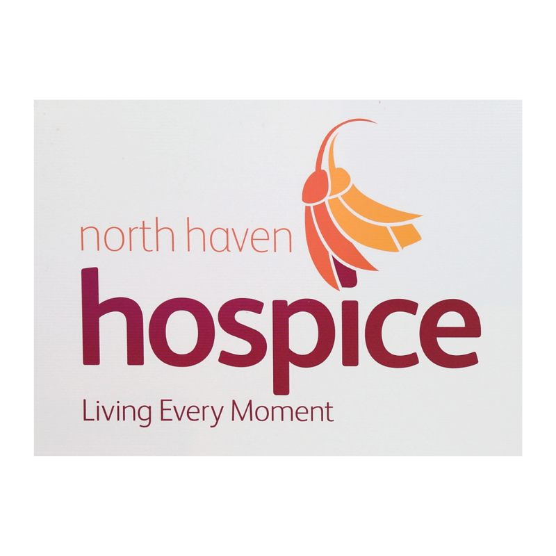 About - North Haven Hospice provides palliative care and support to people living from Managawhai to Bland Bay in the north and accross to Maunguratoto in the west. Volunteers are integral to providing a very special element of this care and support. They work regular shifts in our in-patient unit in Tikipunga, Whangarei and in our 3 shops spread from Waipu to town. The time they spend with patients and carers in our day programme and in their homes is arranged between volunteer and patient/carer.