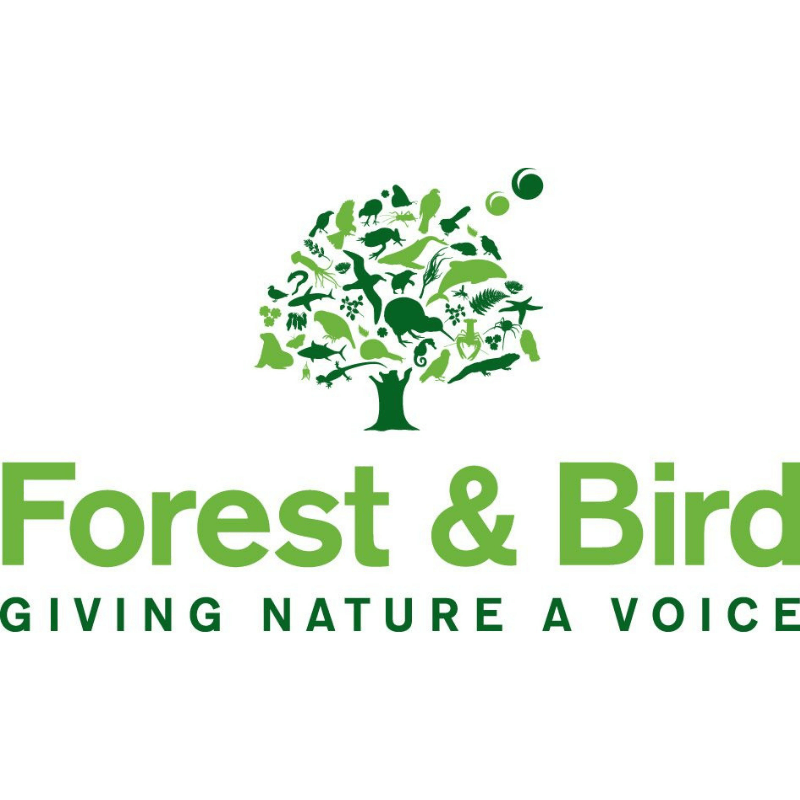 About - Forest & Bird is New Zealand's leading independent conservation organisation. We protect and restore New Zealand's natural environment. We have conservation projects throughout New Zealand that a volunteer can be part or you can be part of a campaign team.