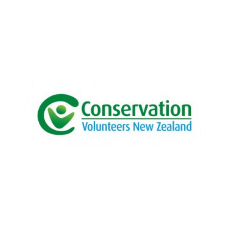 About - We recruit and manage volunteers and work on practical conservation projects.