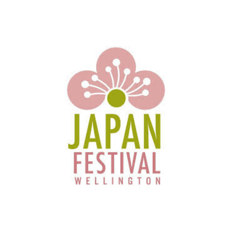 About - We are all about celebrating and showcasing Japan - from delicious food, beautiful traditional dance/songs, extraordinary pop culture and more! Japan Festival Wellington a biannual event in Wellington run by a Trust and many volunteers.