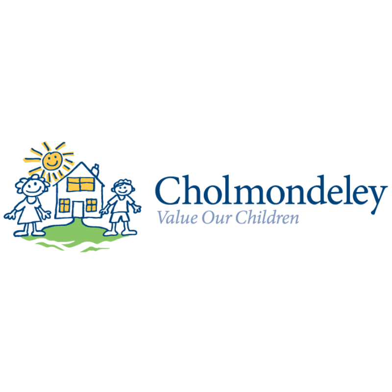About - Cholmondeley Children's Centre (Chum-lee) provides short-term emergency and planned respite care and education to children (aged 3-12 years) whose families are experiencing genuine stress or crisis. Our aim is to give these children the opportunity to build their resilience, while issues at home are resolved.