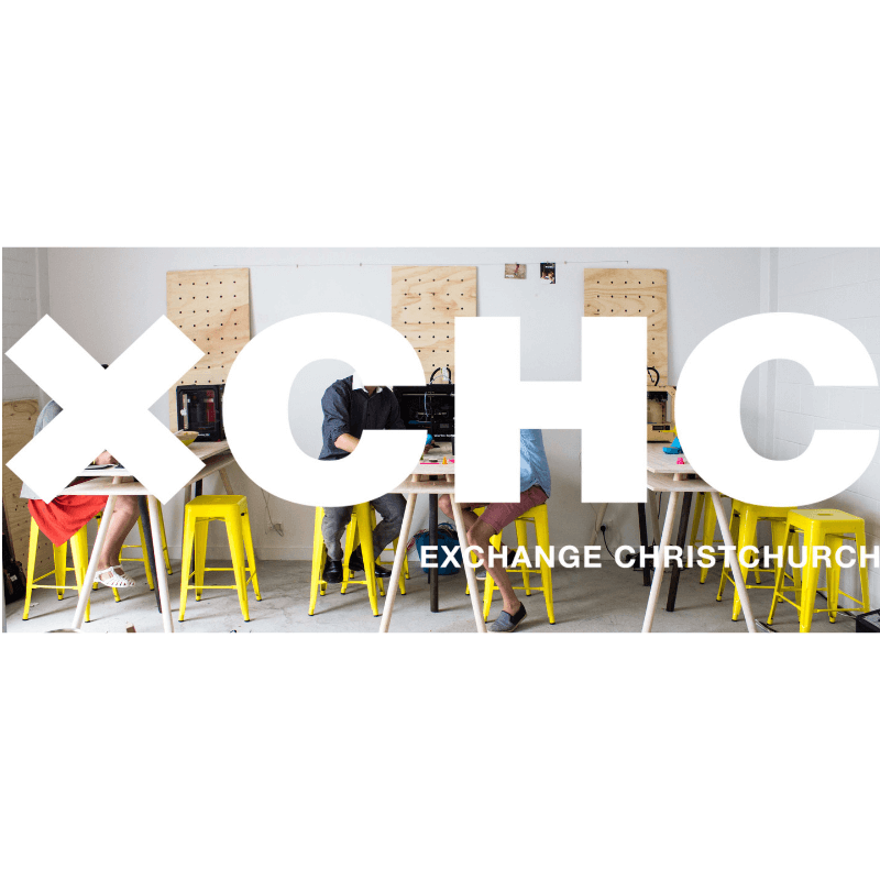 About - Exchange is a not-for-profit creative hub & cafe set up in Christchurch. Our purpose is to cultivate a creative ecology. We do this by providing flexible work/production, collaboration, showcase, and public space to the arts & creative industries and communities. Every city has an undercurrent of untapped creativity that struggles to find its place, its tribe, and opportunities to grow. We believe everyone should be given the chance to create and connect with a like-minded community and we're proving that coworking, events, accommodation, and the cafe/bar industries can all be sustainable if you put purpose before profit.