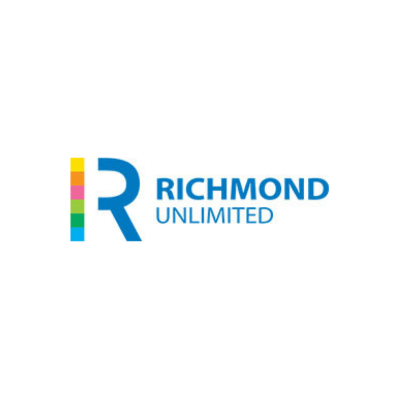 About - Richmond Unlimited is the promotions group for the Richmond CBD. Its primary role is to promote the town of Richmond to support and further the business interests of the central business zone. We provide promotional information and activities to encourage local and out of district visitors and new residents. Some of the events we run include the Richmond Santa Parade and Richmond Market Day. We also act as a key link between Tasman District Council and the Richmond businesses to support development and activities that benefit the town and business. We also engage with key organisations such as the Nelson Regional Development Agency, Chamber of Commerce and Nelson Tasman Business Trust on behalf of Richmond.