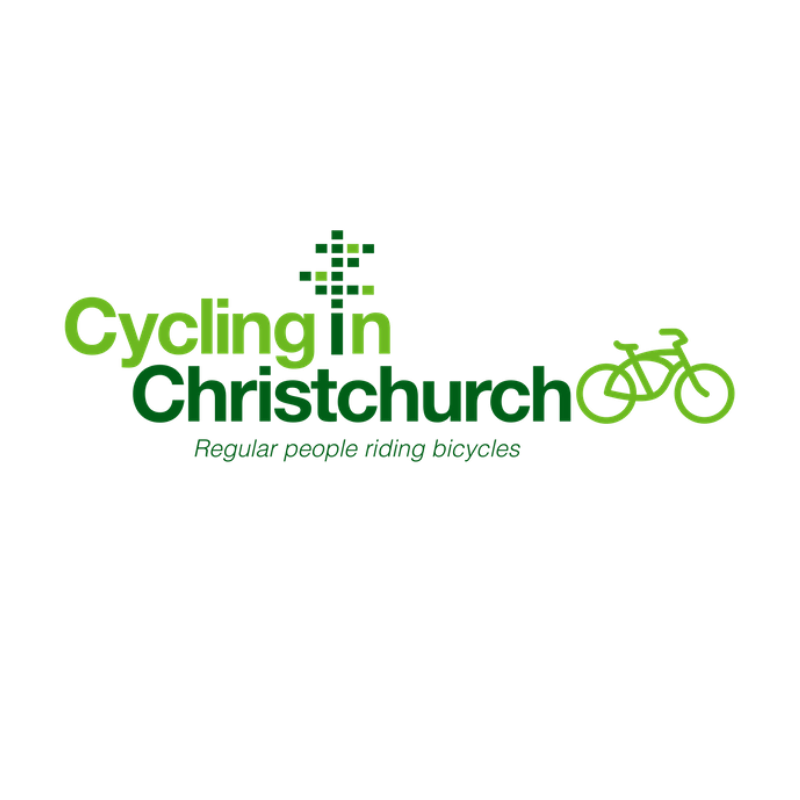 About - Cycling in Christchurch was launched in May 2012 to promote, encourage and support cycling as a means of getting from A to B within the greater Christchurch area. The aim of Cycling in Christchurch is to grow the number of people biking by sharing 'on the street' knowledge about cycling, encouraging 'almost cyclists' to take that next step, and providing invaluable guidance to those who are new to cycling for transport. Cycling in Christchurch is written by a diverse group of volunteers with different perspectives on cycling based on their own experiences of riding a bicycle.