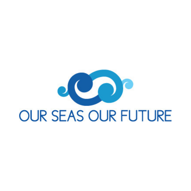 About - Our Seas Our Future (OSOF) aims to protect New Zealand's coastal and marine ecosystems through advocacy, education, and environmental stewardship, ensuring that they are managed sustainably and protected for future generations.