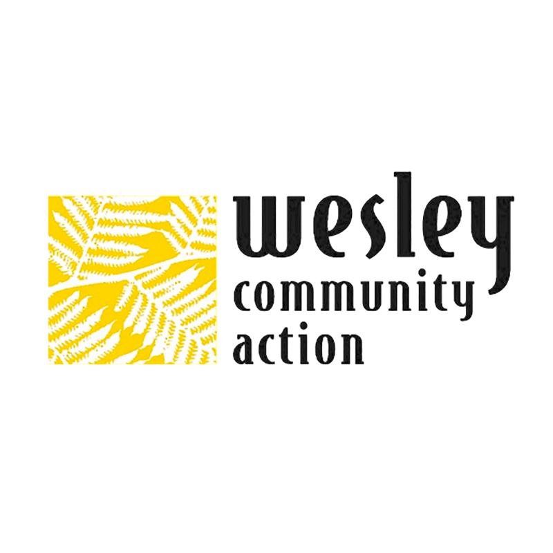 About - We believe in the power of the Community, we are motivated by Compassion, and seek lasting transformative Change. We work in communities across the wider Wellington region with all ages and needs.