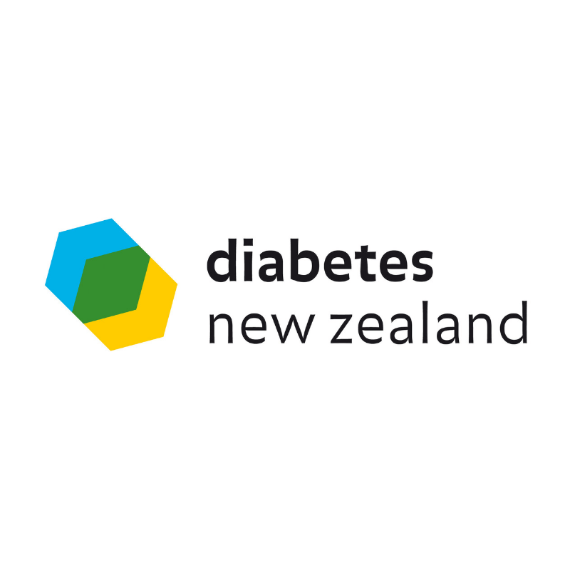 About - We are a charitable organisation that supports and educates people with diabetes, pre-diabetes and their family/whānau and friends, and advocate for them. We've been supporting Kiwis with information and resources to help identify and manage diabetes symptoms for more than 50 years. We have branches around the country and are looking to develop volunteer services in areas that presently have none.