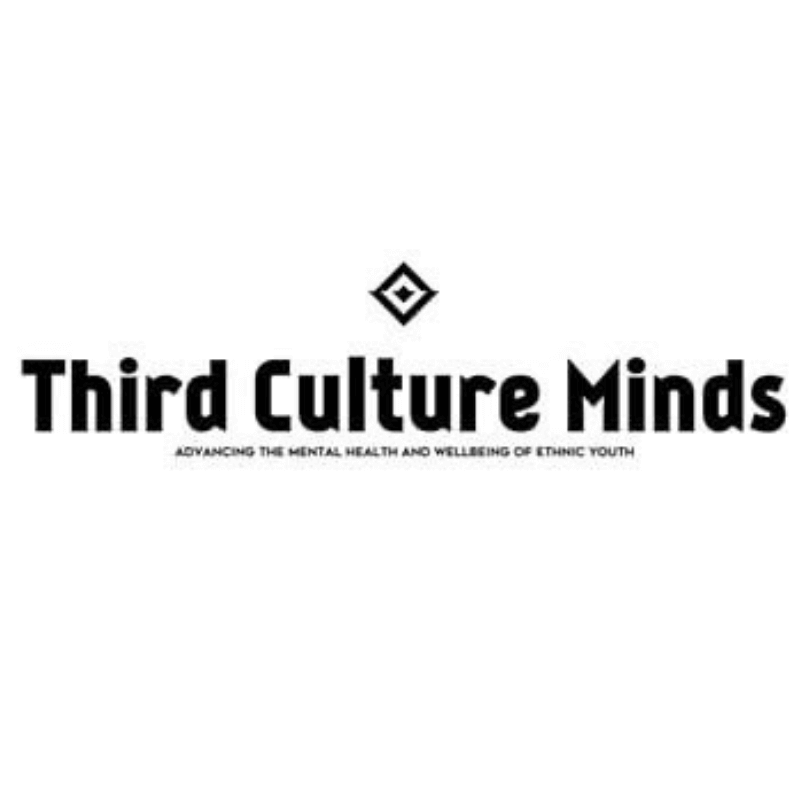 About - Third Culture Minds is a non-profit profit organisation dedicated to advancing the mental health and wellbeing of migrant and refugee youth in Aotearoa New Zealand.We believe that positive wellbeing outcomes is essential for helping young people of migrant and refugee background reach their full potential. Third Culture Minds seeks to address the systematic and socio-cultural factors that exacerbate the mental health of young people of migrant and refugee backgrounds.Young people of migrant and refugee backgrounds suffer disproportionately when it comes to mental health and wellbeing. These issues are compounded by a lack of data and third culture lived experiences informing policy and service delivery. Third Culture Minds has been established to address the socio-cultural and systematic factors which contribute to the apparent unequal outcomes.Our mission is to build a culture in Aotearoa New Zealand whereby young people of migrant and refugee backgrounds are able to unlock their full potential, and improve their mental health and wellbeing, while also being supported by culturally responsive and accessible services, platforms, tools and resources, which provide the same excellent quality of services regardless of their ethnicity, race or origin.