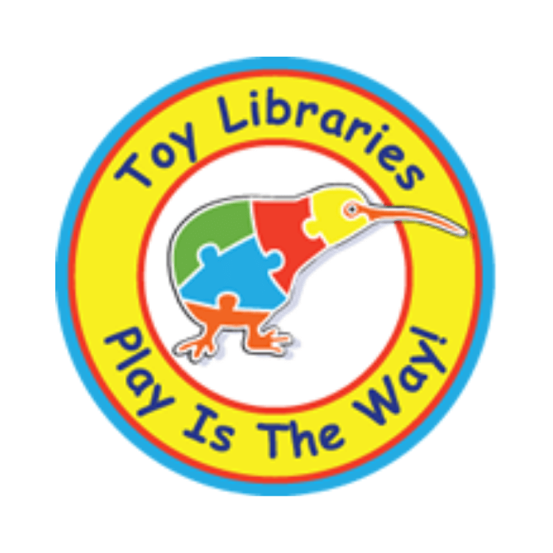 About - We are a toy library, works much like a book library but for toys! There is much evidence about how play is learning for our youngest citizens, so we help to support that by offering good quality toys for a small membership fee.