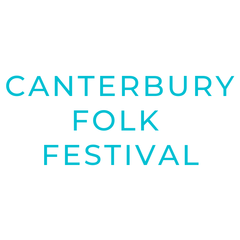 About - The Canterbury Folk Music Festival is an annual event, held for the wider Canterbury communities and designed as a family orientated music festival promoting family relaxation, music, education and the arts. Our aim is to provide a safe, friendly family environment and a wide range of music, concerts, educational workshops and artistic entertainment for the whole family. Open to the public, for Cantabrians to come along, relax, share, perform and enjoy a festival of acoustic music.
