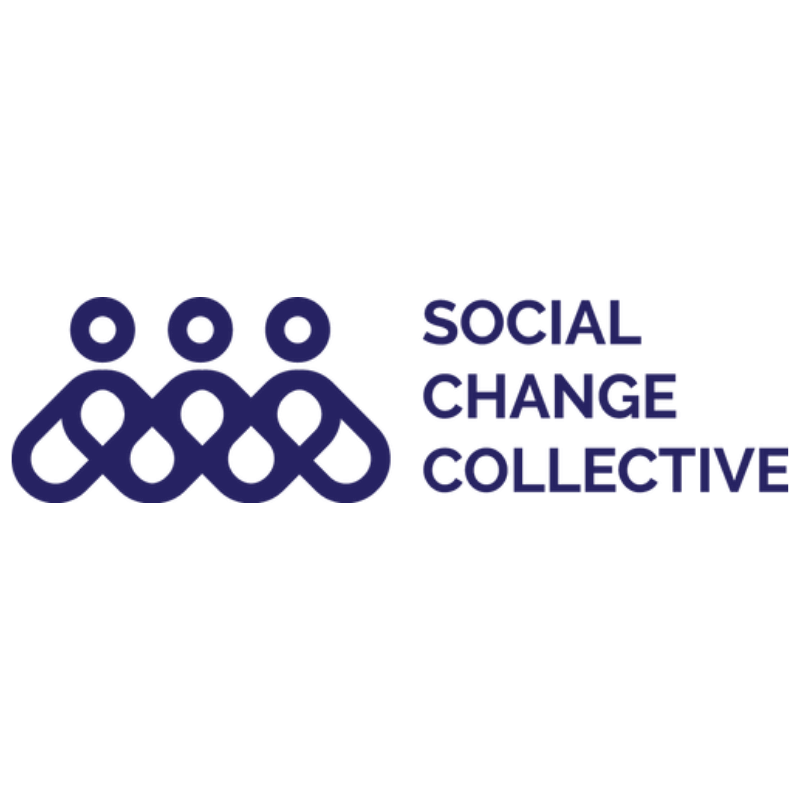 About - A network to bring together people in Wellington who are passionate about exploring social issues and bringing about actionable solutions.