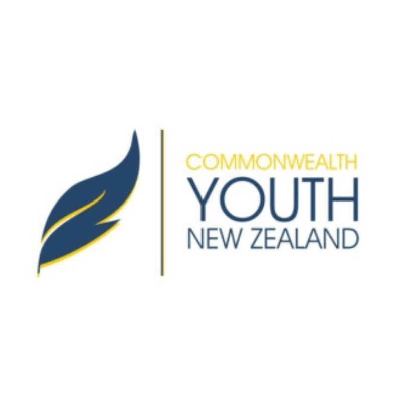 About - We provide opportunities for young people in New Zealand to become the nextgeneration of global leaders. We empower young people to realise their potential, act onissues they are passionate about, and unlock their natural leadership skills.