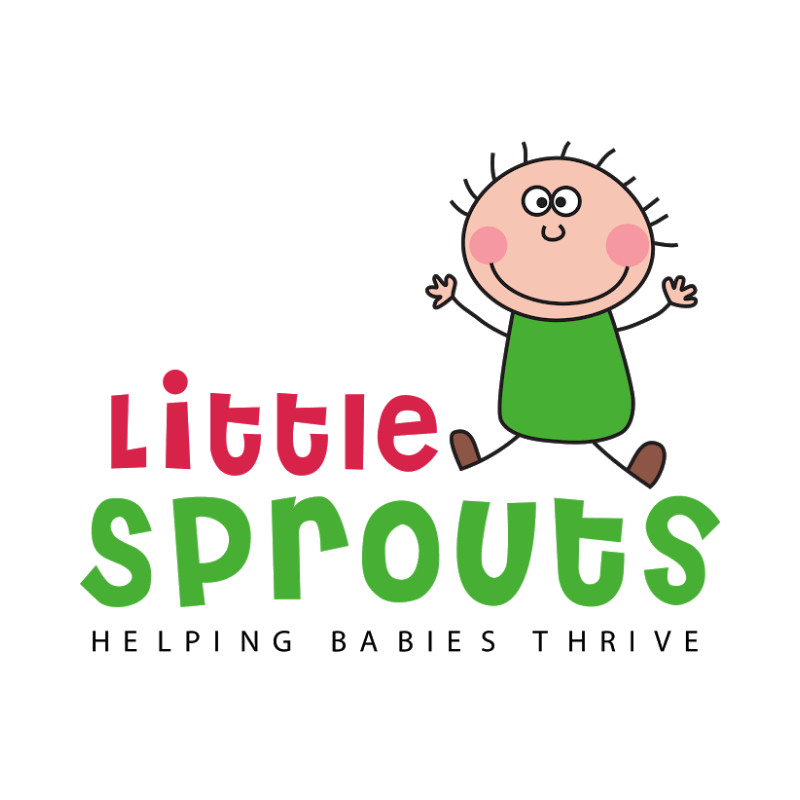 About - Little Sprouts gives away life-changing baby packs to families in real need. Each pack contains everything need for baby to be healthy, safe and warm. We also provide safe sleeping spaces and more whenever needed . Our packs are given away for free.