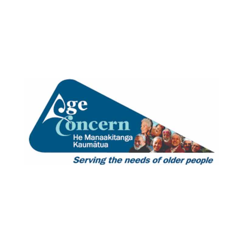 About - Age Concern is a charitable organisation dedicated solely to people over 65. We promote dignity, wellbeing, equity and respect and provide expert information and support services in response to older people's needs.
