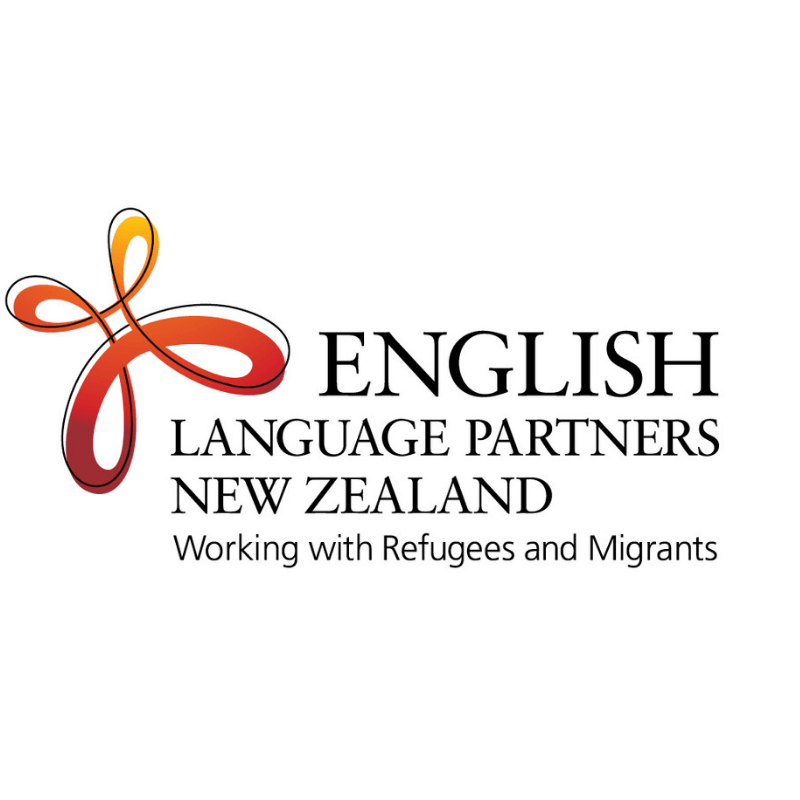 About - ELPNZ volunteers and professional teachers deliver a range of English-language programmes in partnership with refugee and migrant learners. We have 23 locations around New Zealand.