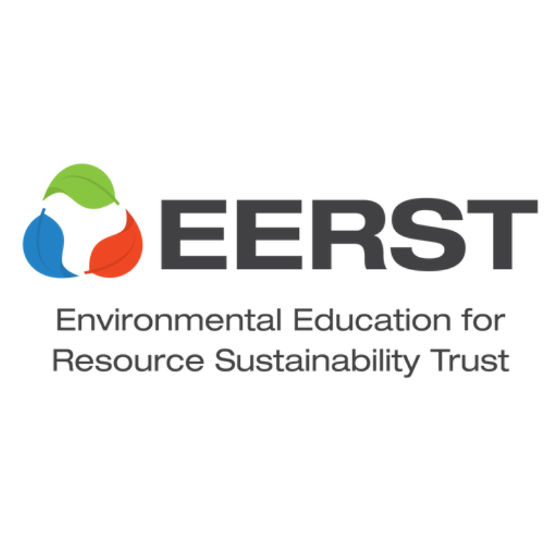 About - To educate all sectors of the community on the importance of eliminating waste for the benefit of local communities and the global environment.