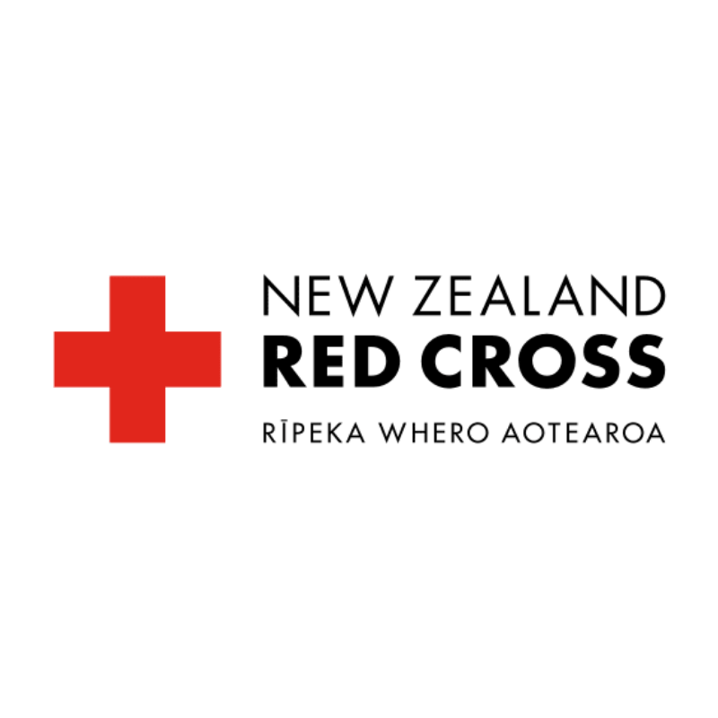 About - Our mission is to improve the lives of vulnerable people by mobilising the power of humanity and enhancing community resilience.In New ZealandEvery day we work to help New Zealanders – whether that's providing a hot meal, a safe drive to the hospital or education programmes at a local high school.OverseasWe help communities affected by emergencies and conflict all over the world. As we often say, disasters don't discriminate - neither do we.