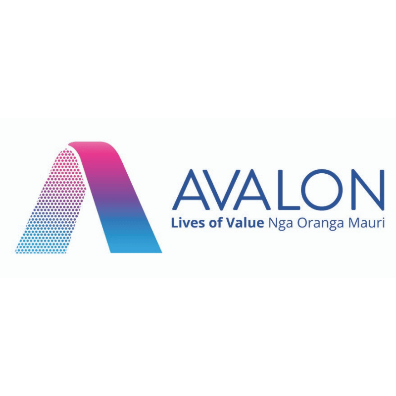 """About - Avalon works with individuals and their circles of support, to identify and map out pathways towards a good life of their choosing.The work of the Avalon facilitators is informed by the principles of Enabling Good Lives; Social Role Valorisation (SRV) and """"The Lightest Touch""""."""