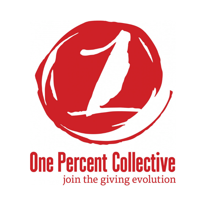 About - One Percent Collective is NZ's movement for a better way to donate. Join a community of people, gardeners, creatives, devs, dentists and bingo players who donate their 1% to support great Kiwi-based causes in the easiest and awesomest way possible.