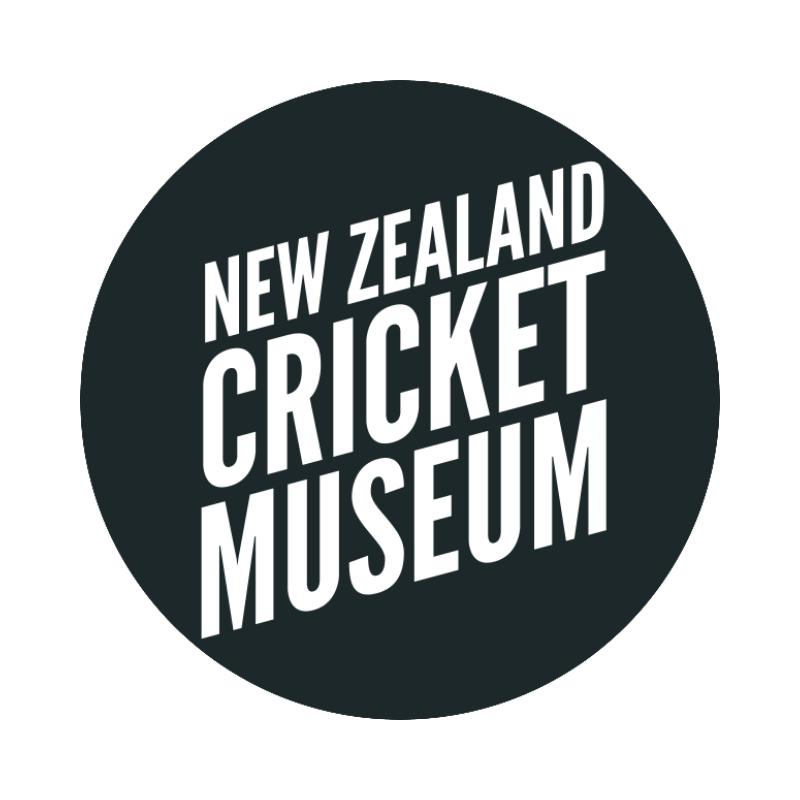About - The New Zealand Cricket Museum is located at Wellington's iconic Basin Reserve, New Zealand's oldest active Test cricket ground.