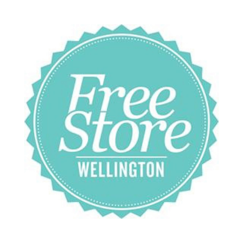 About - We freely redistribute quality, fresh surplus food from Wellington's eateries directly to those in need of it. Everyone is welcome.