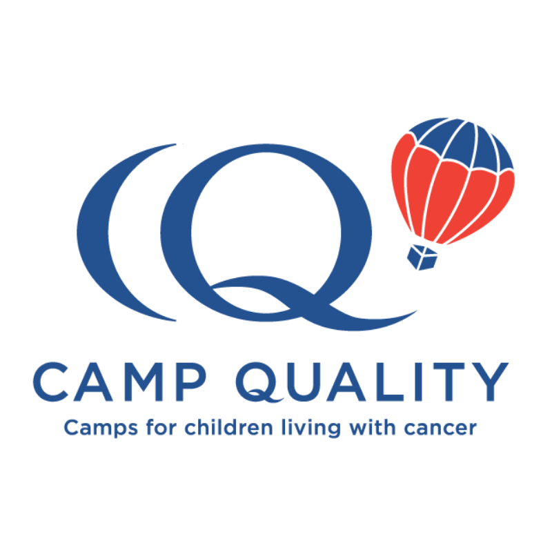 About - Camp Quality brings fun, hope and happiness into the lives of children living with cancer – inspiring them to get on with being kids again.