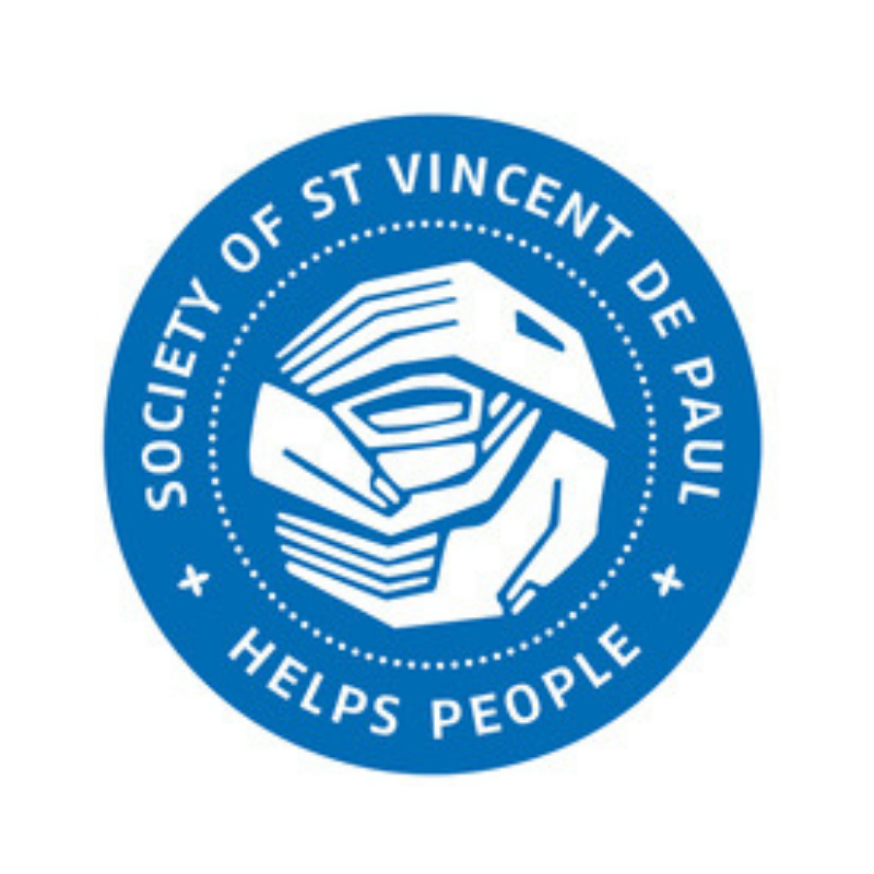 About - St Vincent de Paul Society Wellington is a dedicated and diverse group of people unified to help make a difference here in Wellington.