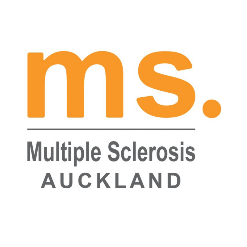 About - The Multiple Sclerosis Society Auckland is an organisation that facilitates education, advocacy and support for people and families affected by multiple sclerosis. Alongside these initiatives, the society also hosts fundraising events to raise funds.