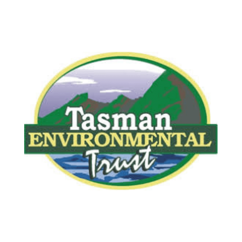 About - Tasman Environmental Trust connects people with nature conservation in their communities. Our vision is healthy diverse ecosystems woven across the Tasman landscape.