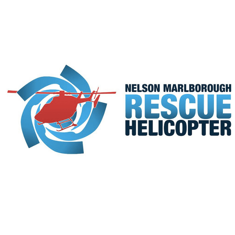 About - Rescue helicopter service, saving lives in the Nelson, Tasman & Marlborough communities.