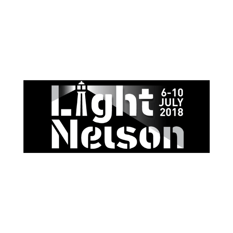 About - Light Nelson is a celebration of community, creativity and the wonder of light.