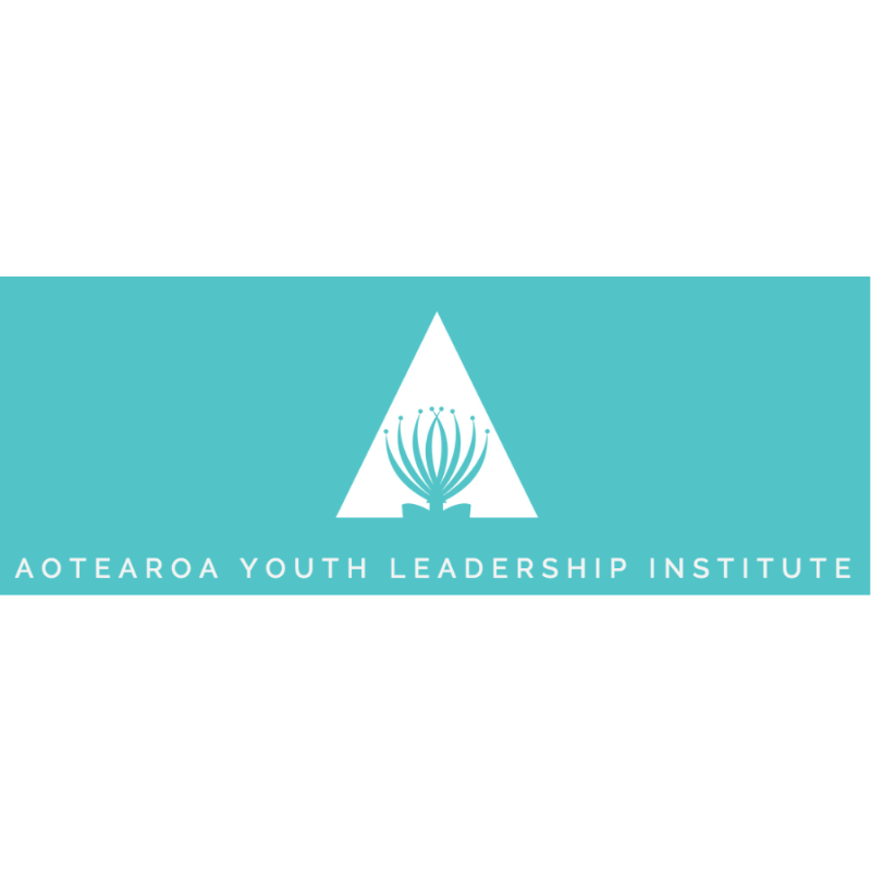 About - The Aotearoa Youth Leadership Institute is working to train and inspire a new generation of leaders. Our programmes are open to any young people from Aotearoa - that is, any young person who resides here, or people from Aotearoa now based elsewhere in the globe.