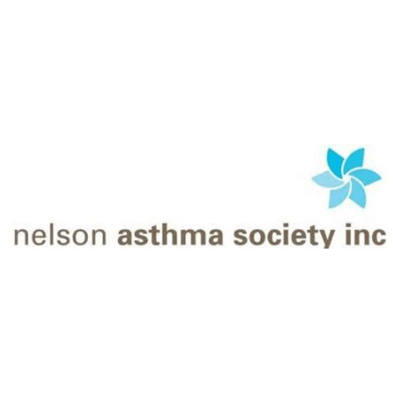 About - Education and support for respiratory sufferers in Tasman.