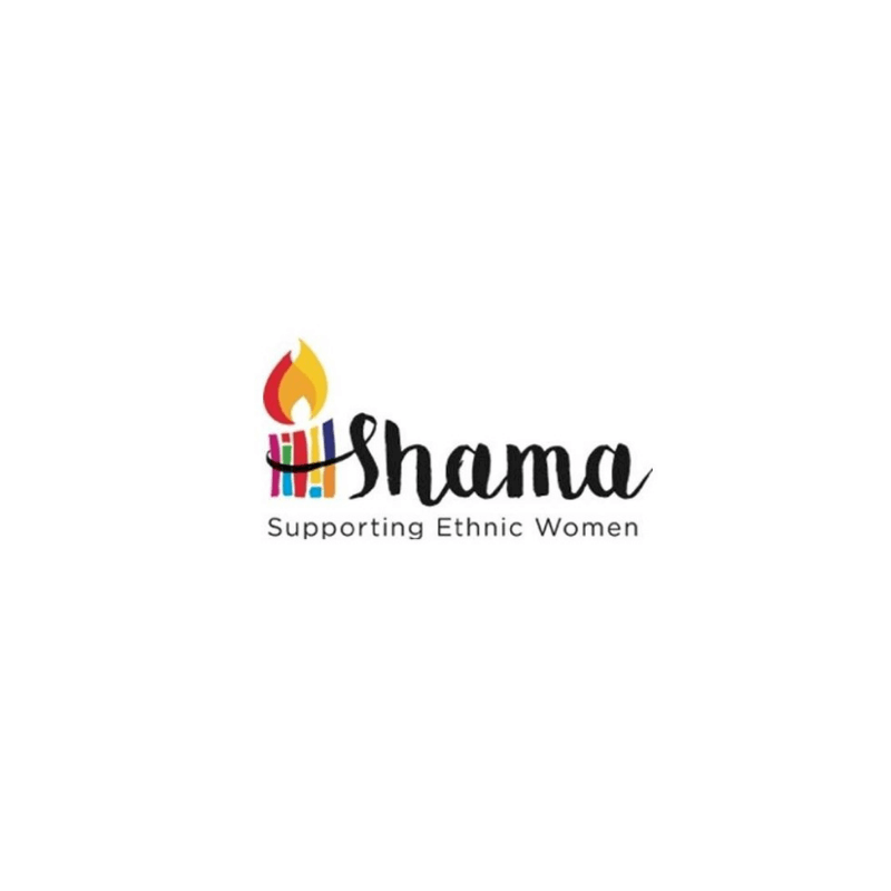 About - Shama Hamilton Ethnic Women's Centre Trust is a social service agency providing support , advocacy and programmes in order to empower all ethnic women, their children and their families. Shama aims to support the development of a truly multi-cultural New Zealand.