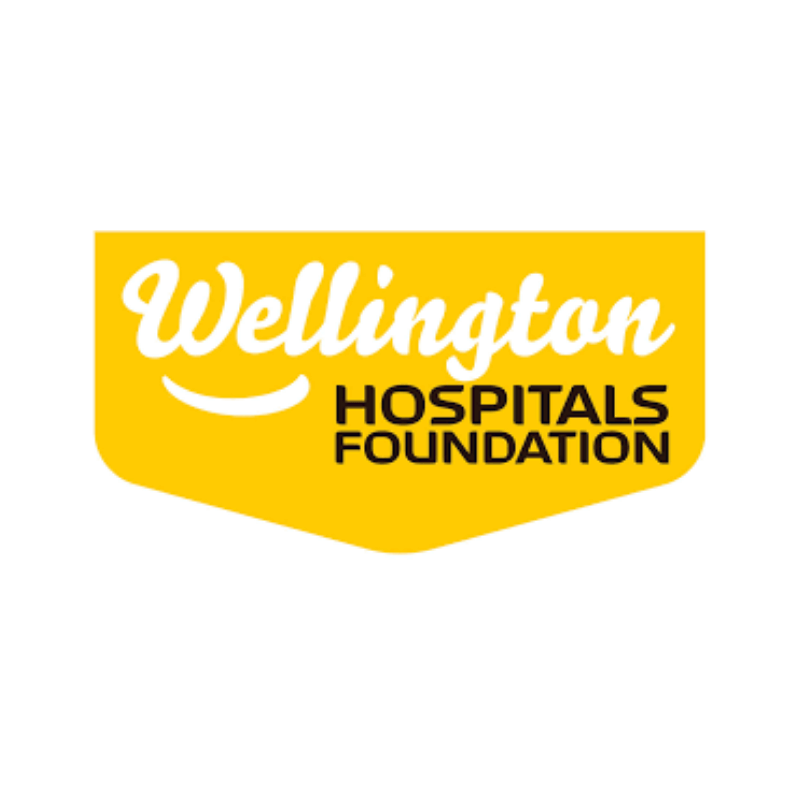 About - Wellington Hospitals Foundation is the official charity for Wellington Regional Hospital, Wellington Regional Children's Hospital, Kenepuru Hospital and Kapiti Health Centre.Community support has enabled the Foundation to fund medical equipment, projects and other patient care items that have helped thousands of people in the Greater Wellington Region receive better healthcare.