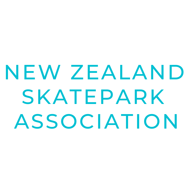 About - Running events at skateparks in New Zealand.