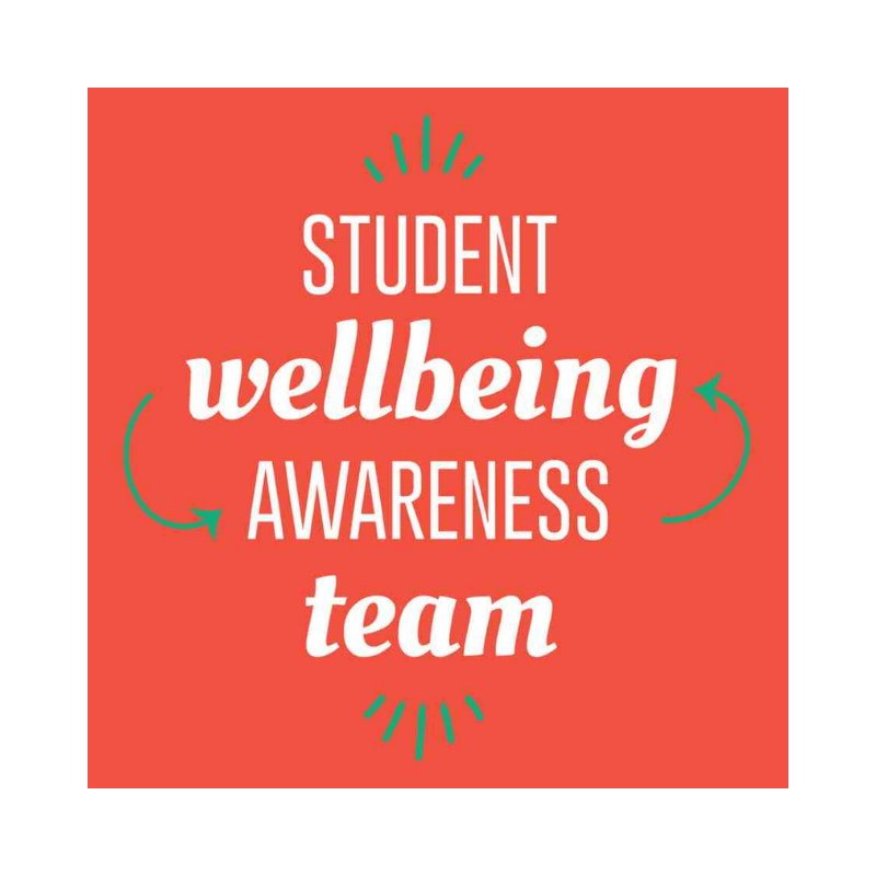 About - SWAT is student-led health promotion linked to Mauri Ora Health and Counselling services at Victoria University of Wellington. SWAT empowers students to have control over their won health by raising awareness and providing education on wellbeing.