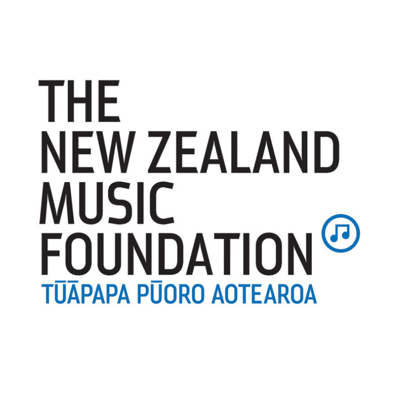 About - We use music to change the lives of people in need around NZ, and provide confidential, practical and caring support to kiwi music people experiencing illness, distress and hardship.