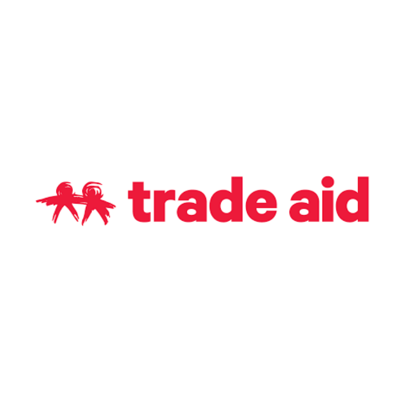 About - At Trade Aid we're helping talented people around the world improve their lives through trade. We believe that when trade is conducted fairly, it has the greatest potential to lift the world's poor out of poverty.